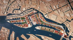A-city-Hafen-city-500x277
