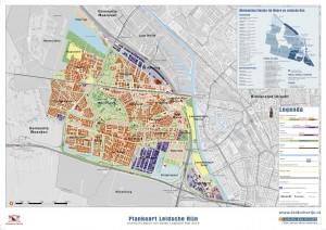 plankaart2014_LR 2
